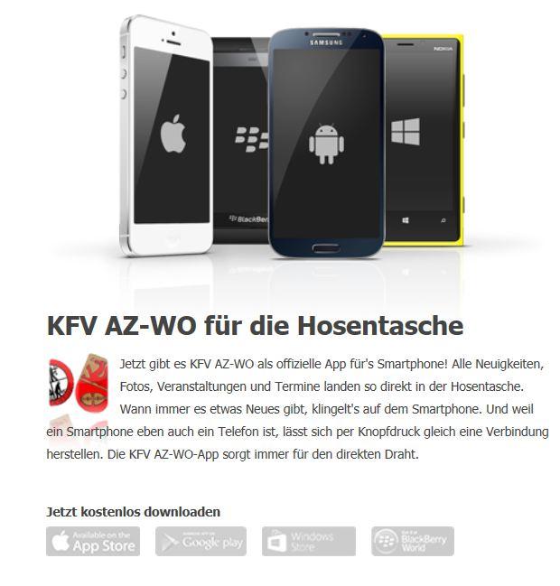 kfv_alzey_smartphone_app