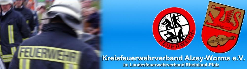 KFV Alzey-Worms e.V.