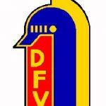 Bild: Deutscher Feuerwehrverband